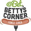 Betty's Corner
