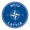 NATO Force Integration Unit Latvia