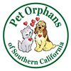 Pet Orphans of Southern California