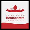 Fundação Hemocentro de Brasília thumb