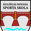 Kuldīgas novada Sporta skola