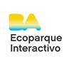 Ecoparque Interactivo de Buenos Aires