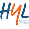 HYLA - Houston Young Lawyers Association