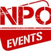 Npo Events