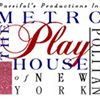 Metropolitan Playhouse