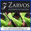 Zarvos Leadership & Coaching