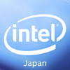インテル株式会社(Intel K.K.)