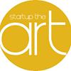 Startup the Art