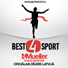 Best4Sport.lv