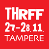 Tampere Human Rights Film Festival