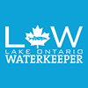 Lake Ontario Waterkeeper