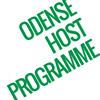 Odense Host Programme