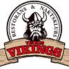Vecais Vikings