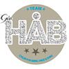 Team Giv Håb thumb