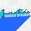 Juventude Batista Brasileira