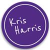 Kris Harris - SEO Consultant