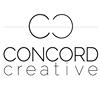 Concord Creative, Inc.
