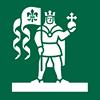 Kulturkontakten Odense