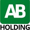 AB Holding