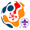 World Scout Education Congress