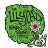 Lilypad Inman