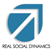 Real Social Dynamics thumb