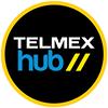 Telmexhub