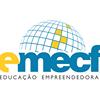 EMECF Educação Empreendedora - Consultoria e Treinamento