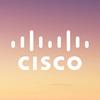 Cisco Russia