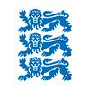 Estonian Embassy in The Hague