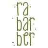 Rabarber