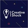 Creative Shock
