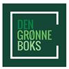 Den Grønne Boks