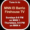 MNN El Barrio Firehouse Community Media Center
