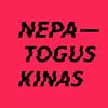 Nepatogus Kinas / Inconvenient Films thumb