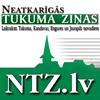 «Neatkarīgās Tukuma Ziņas»