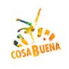CosaBuena thumb