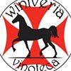 Winiveria LV
