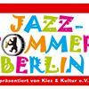JAZZ SOMMER BERLIN