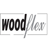 Woodflex