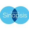 Somos Sinapsis