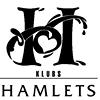 Teātris -  klubs Hamlets