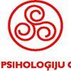 Jauno Psiholoģiju centrs Центр новых психологий