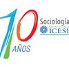 Sociología Universidad Icesi