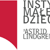 Instytut Małego Dziecka im. Astrid Lindgren