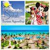 Freestyle Safari Turizm Agentliyi thumb