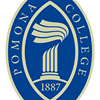 Pomona College Office of Admissions