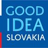 Ministerstvo zahraničných vecí a európskych záležitostí Slovenskej republiky