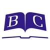 Baltic Council for International Education - õppimine välismaal