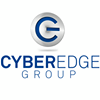 CyberEdge Group